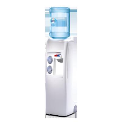 Máquina de Água Emax