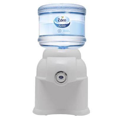 Dispensador de água doméstico Essential
