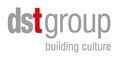 dtsgroup_logo